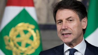 prime-minister-italy